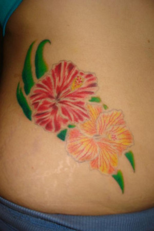 Famous Tattoo and Body Piercing. (0) reviews Write a Review