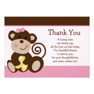 Melanie Monkey Gifts Shirts Posters Art More Gift Ideas