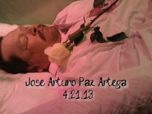 rest_in_peace_grandpa-344653.jpg?i