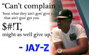 IS JAY-Z THE GREATEST RAPPER OF ALL TIME?