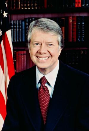 说明 Jimmy Carter.jpg