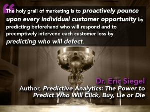 Marketing + Big Data Quotes eBook.003