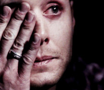 dark-dean-winchester-jensen-ackles-sad-spn-supernatural-51801.jpg