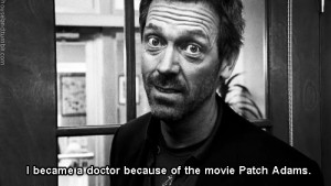 Related Pictures dr gregory house quotes