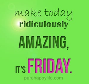 life-quote-about-friday