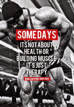 gym-therapy-bodybuilding-quotes