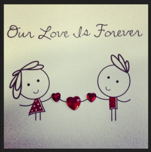 love is forever our love is forever filetype love is forever 19831 our ...