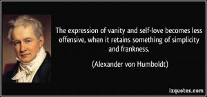 personal sacrifice quotes