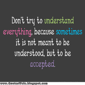 understand quotes understand quotes understand quotes understand ...