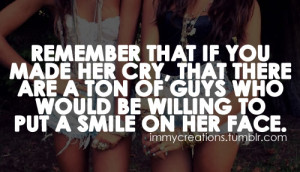 Swag Quotes About Best Friends Best Friend Quotes Tumblr Swag
