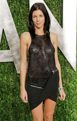 Liberty Ross Pictures