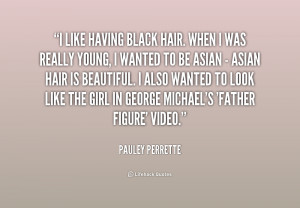 Quotes About Black Hair