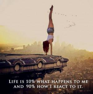 Yoga Life Quotes - Yoga Quotes