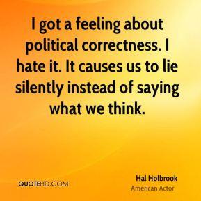 hal-holbrook-hal-holbrook-i-got-a-feeling-about-political-correctness ...