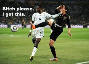 Funny Soccer (14)