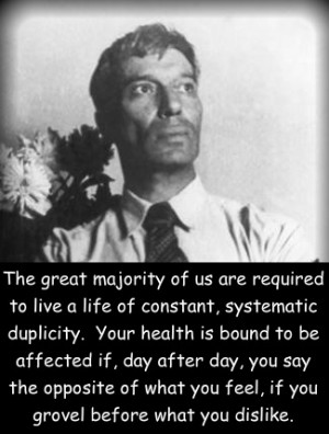 BORIS PASTERNAK QUOTES DOCTOR ZHIVAGO