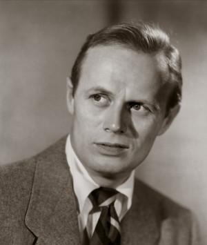Richard Widmark Died His...