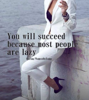 motivation #businesswoman #woman #quote #style #class