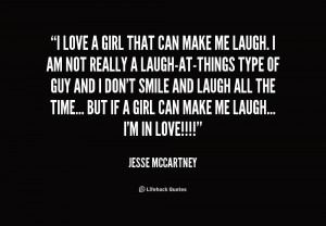 Jesse Mccartney Quotes .org/quote/jesse-mccartney