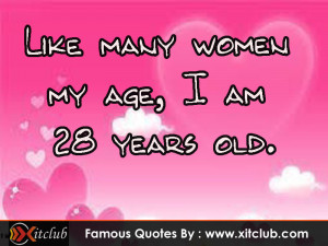 Related Pictures famous birthday quotes with poem