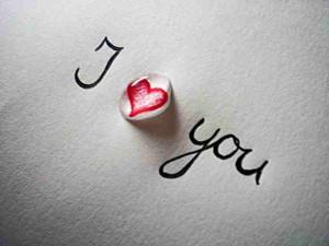 madhu - I Love You