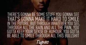 ... Title: Tupac Quotes Mom admin − November 29, 2014 tupac quotes