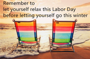 Funny Happy Labor Day Weekend Quotes With Others To Get Some Labor Day ...