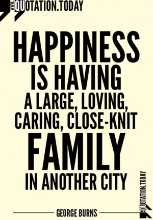 George_Burns_Quote_on_happiness