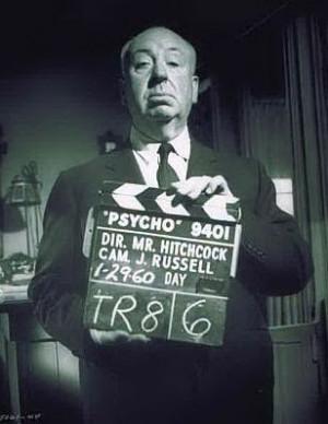 psycho-hitchcock.jpg#Psycho%20308x399