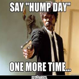 Hump Day pictures for fb