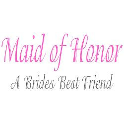 maid_of_honor_a_brides_best_friend_greeting_cards.jpg?height=250&width ...