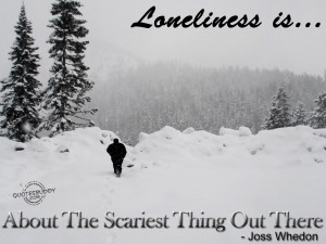 quotes alone quotes love quotes quotes of loneliness sad quotes quotes ...