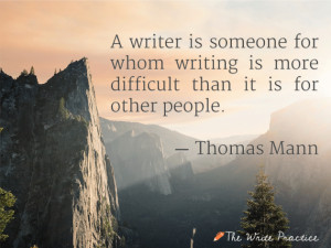 Writers Quotes To Keep You Inspired Until Spring