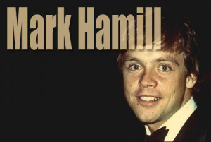Top 10 Best Mark Hamill Quotes
