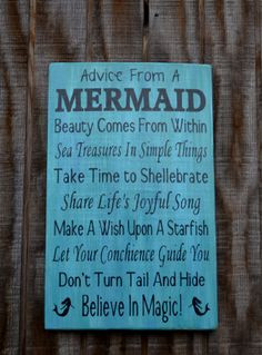 Cute Beach Quotes And Sayings Beach decor - beach sign
