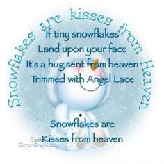 Angel Poems shared Star bright angels 's video . More