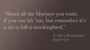10 Memorable Quotes From Famous Classic Novels.