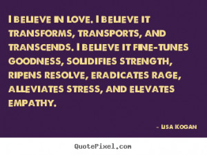 quotes-i-believe-in-love_2321-4.png