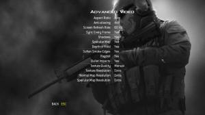 Call Of Duty Quotes Modern Warfare 2 Hakkındaki Yorumlar