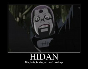 Hidan_Motivational_Poster_by_spades_ryou