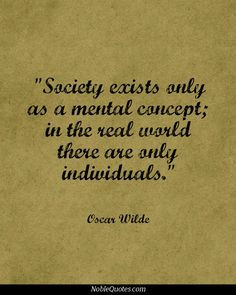 society quotes noblequotes com more society quotes http noblequotes ...