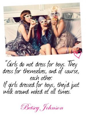 Creative Fashion Quote Of The Day  Ja39dore By Design