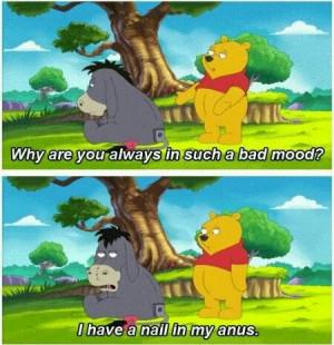 wpid-Pooh-bear1.jpeg