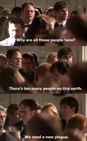 dwight-from-the-office-funny-quotes.jpg