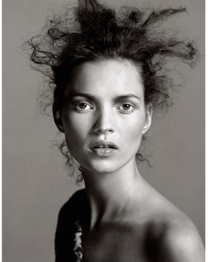 Richard Avedon - Quotes on photography