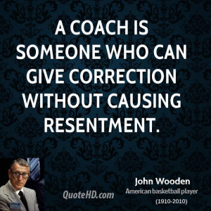 john-wooden-john-wooden-a-coach-is-someone-who-can-give-correction.jpg
