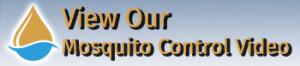 Outdoor Plumbing, Back Flow Prevention, Sprinklers, Wells & Pumps.