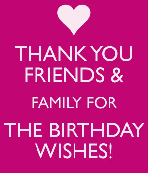 28 Well-meaning #Happy #Birthday #Quotes #For #Friends