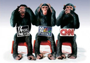 media monkeys
