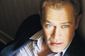 Neal McDonough has eyes just like my husband sigh...Bluest Eye, Neal ...